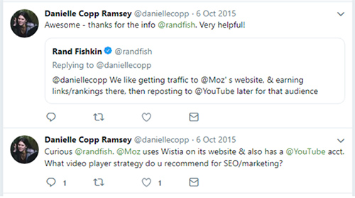 Rand Fishkin Twitter Example